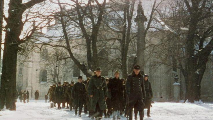 Resultado de imagen de slaughterhouse five george roy hill