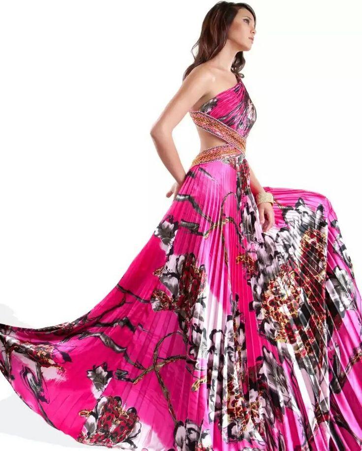 Mejores 75 imágenes de vestidos de formatura en Pinterest | Vestidos ...