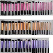 20-delige+superzachte,+volle+make-up+kwastenset,+verkrijgbaar+in+3+verschillende+kleuren++–+EUR+€+31.35