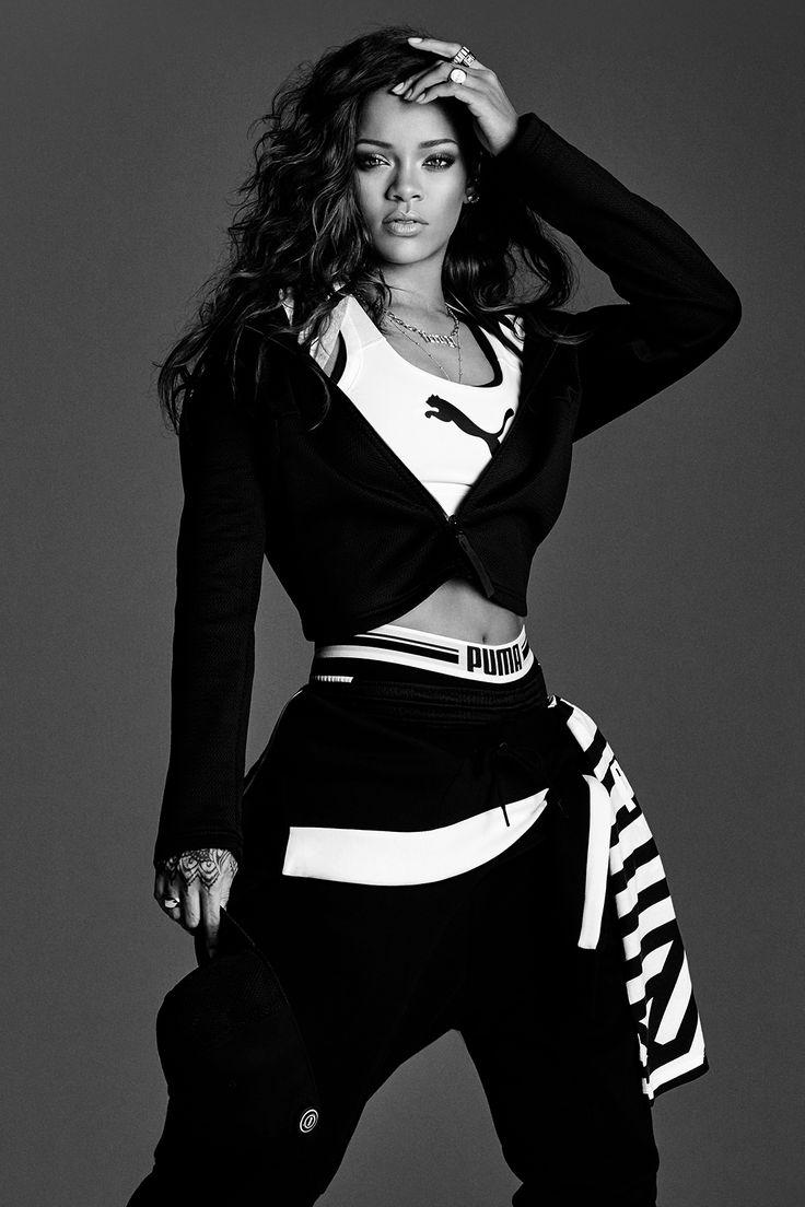 Rihanna iphone wallpaper tumblr - Flyestfemales
