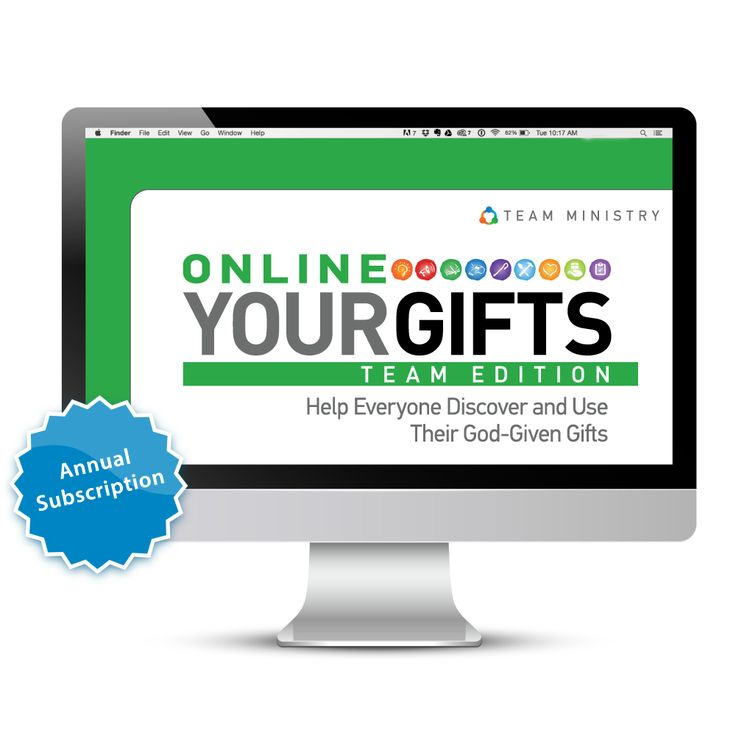 Best 25 spiritual gifts inventory ideas on pinterest spiritual spiritual gifts inventory team edition keep track of your members result in order fandeluxe Gallery