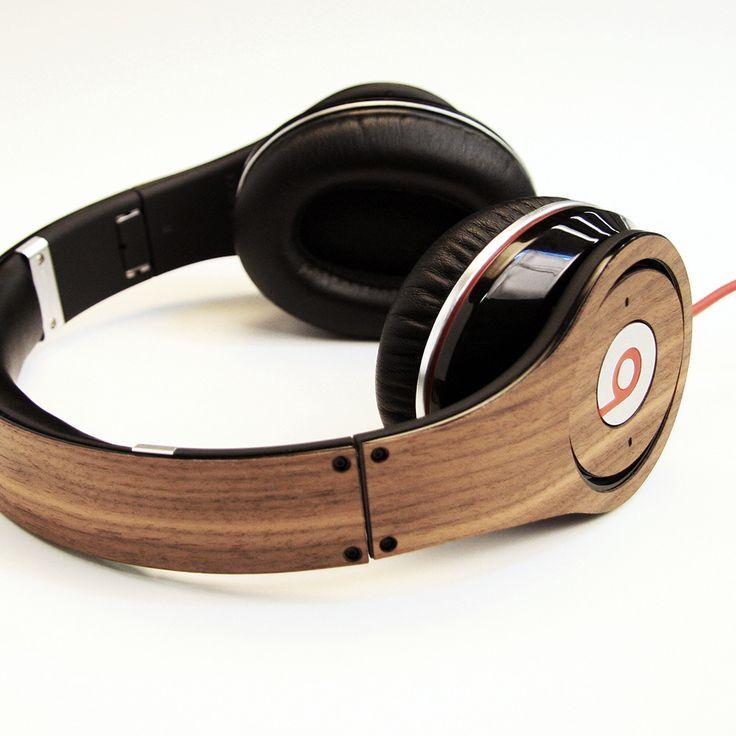 Headphones wireless noise cancelling beats - refurbished beats x wireless headphones