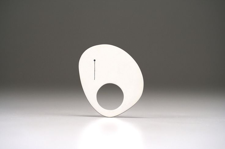 Jim Bové - Ring I - drawing series 2011