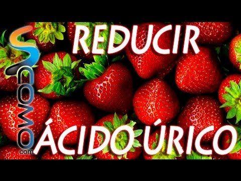 lista de alimentos que bajan el acido urico que no puedo comer por el acido urico medicamento para gota acido urico