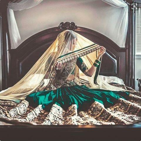 ✨. #indianfashion#indiandress#indianwear#indian#indianclothes#lehenga#lehnga#choli#lehengacholi#tamil#telugu#mallu#punjabi#bengali#desi#desiwear#saree#sari#indiansaree#shaadi#shadi#indianwedding#salwaar#salwaarkameez#kameez#salwarkameez#henna#mehndi#mehendi