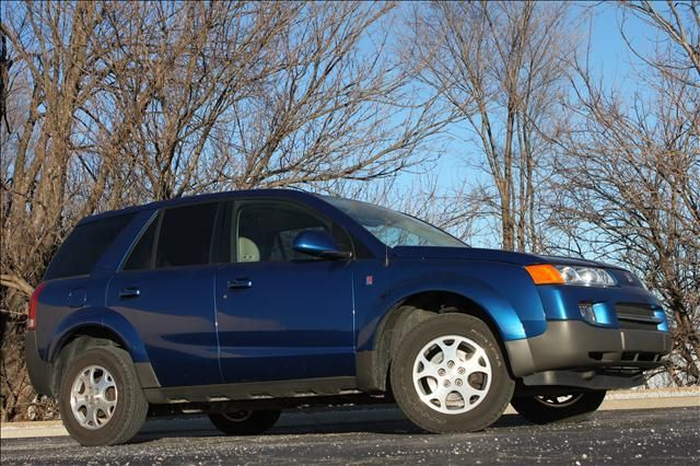 Topic Wiring Needed 2005 Saturn Vue
