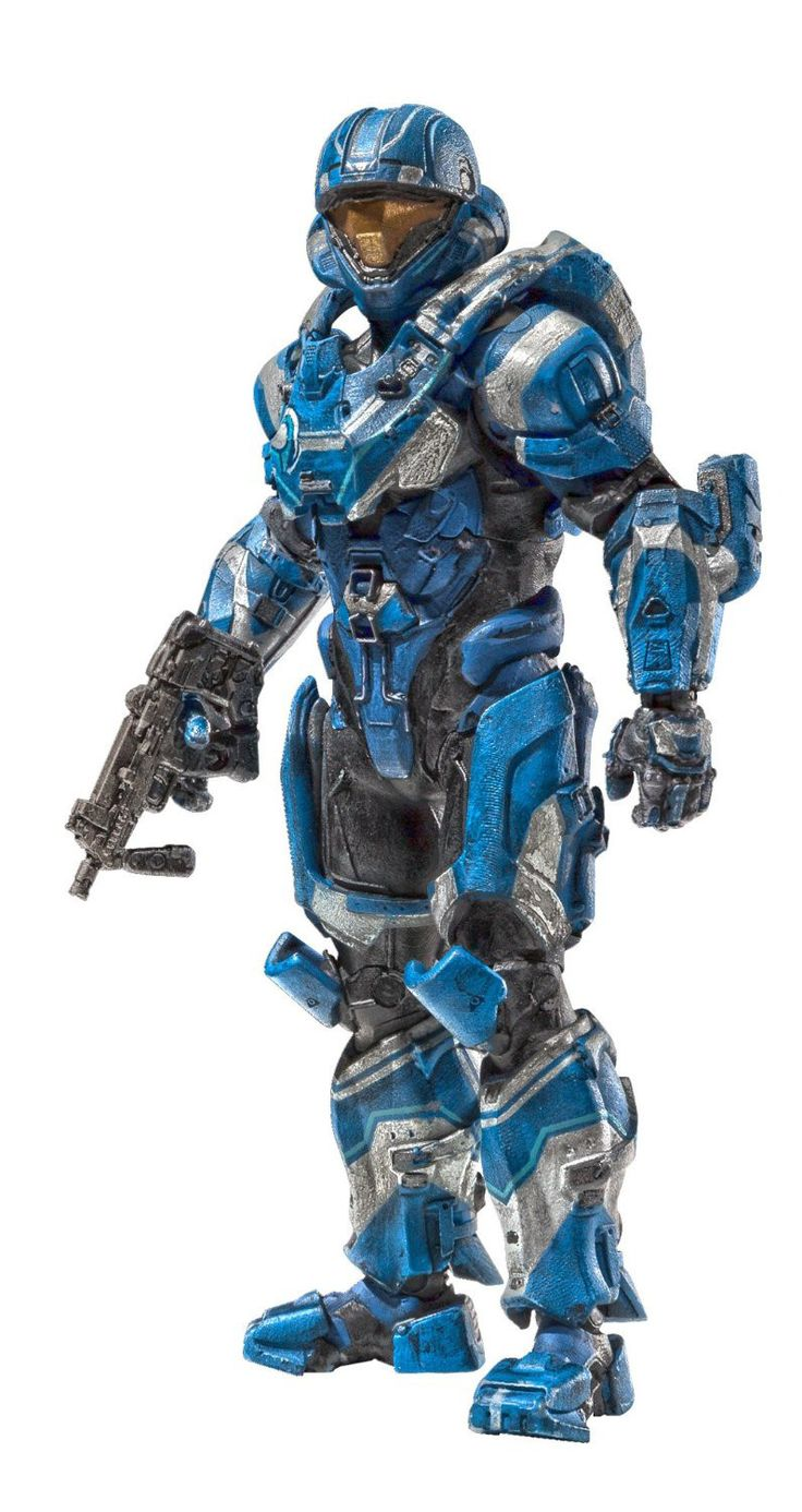 25+ best ideas about Halo 5 on Pinterest | Halo 5 game ...