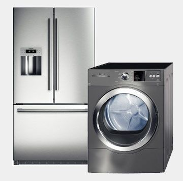 Get your access today on latest line of Bosch appliances at Able Appliances Ltd in your budget.