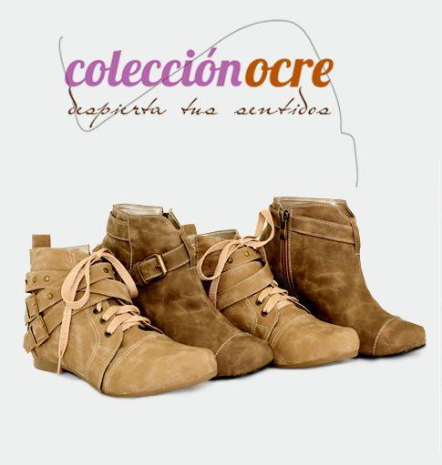 artículos calzadotriunfo.com