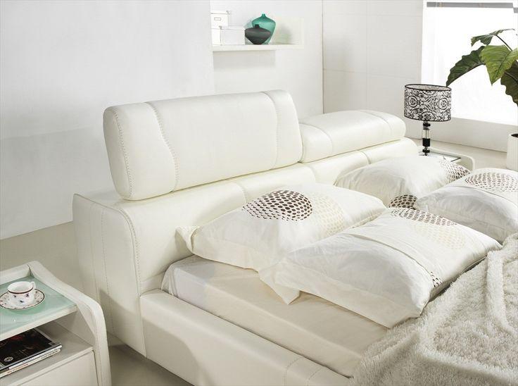 20 best Bedroom Furniture images on Pinterest | Bedroom furniture ...