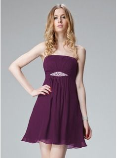 Most Popular, US$ 50 - US$ 100,Formal Dresses, Cheap Formal Dresses, Special Occasion Dresses, Page 9 - JJsHouse