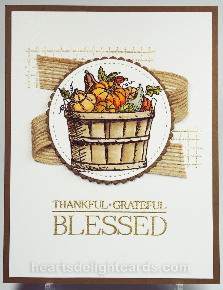 Tomorrow is Thanksgiving in the United States, as you may know, and this week has been a whirlwind of getting ready and doing as much as ...