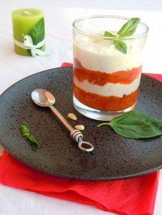 tiramisu tomates mascarpone feta (25)
