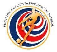 Costa Rica: Torneo De Verano