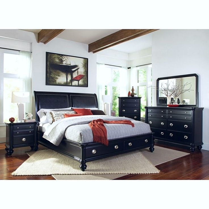 25 best ideas about Bedroom Furniture Online on PinterestWhite