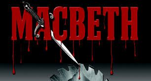 Macbeth pdf gratis ebook download di Shakespeare