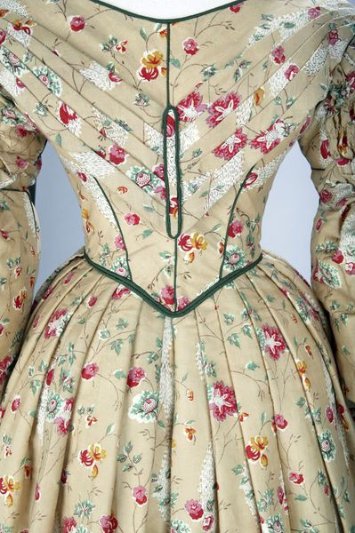 Dress   V&A Search the Collections