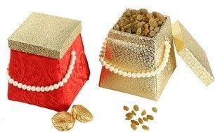 Chocolate and Dry Fruit Box  #ChocolateBox #DryFruitBox #PackagingBox #PackagingMaterial