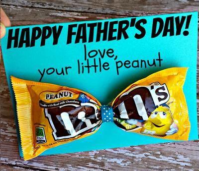 apák napi ajándék