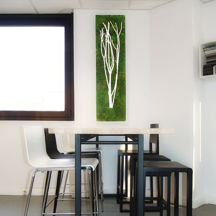 tableau-vegetal-adventive.jpg 425×425 pikseli