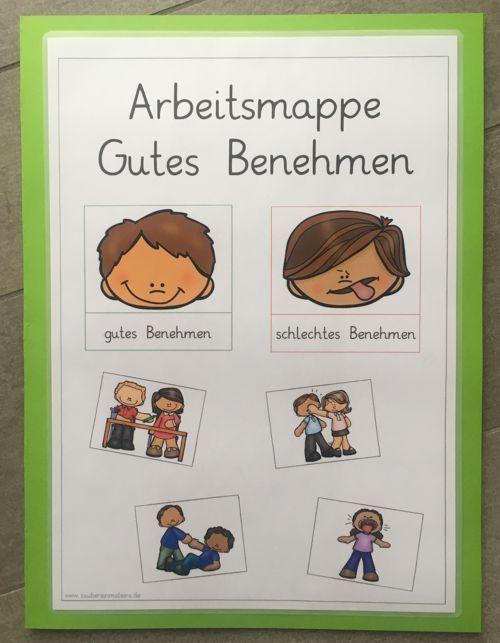 http://intern.zaubereinmaleins.de/220/unterrichtsmaterial-klasse-1-4/arbeitsmappen.html?tmsp=491322