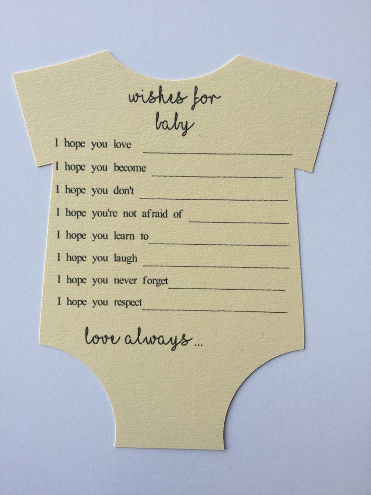 25 beste idee n over cadeaus voor hem op pinterest cadeautips voor vriendjes hergebruikt - Kleur voor levende ...