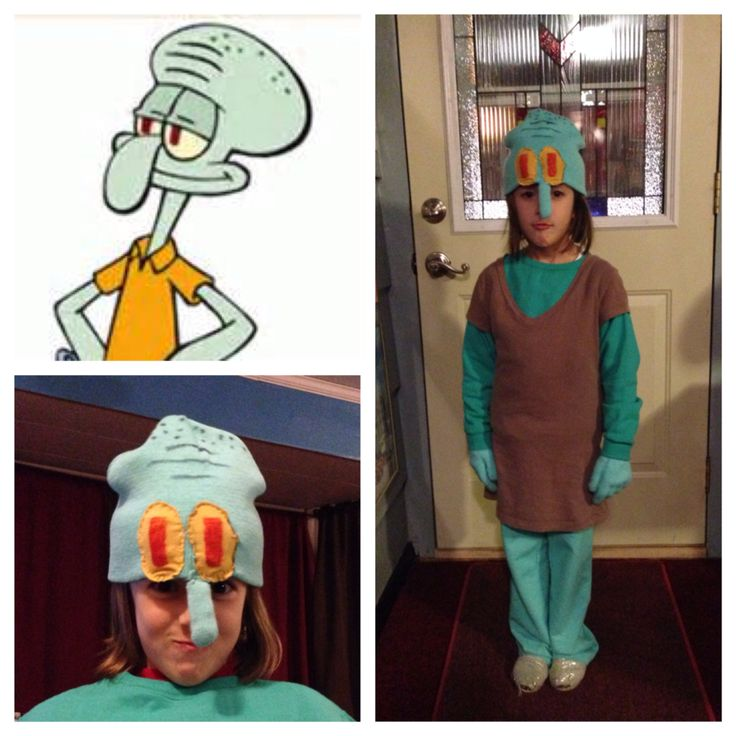 best 25 spongebob costume diy ideas on pinterest