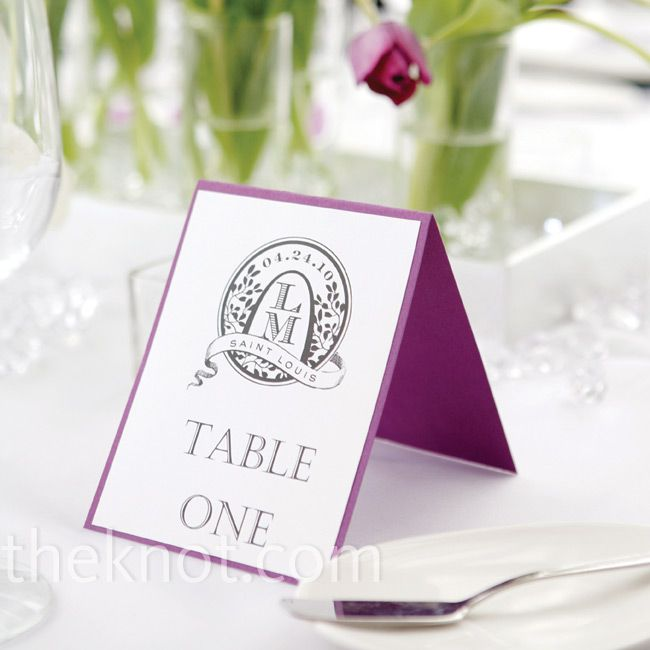 161 best wedding table numbers images on pinterest wedding table numbers marriage and wedding tables
