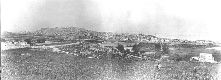 Rethymno 1890