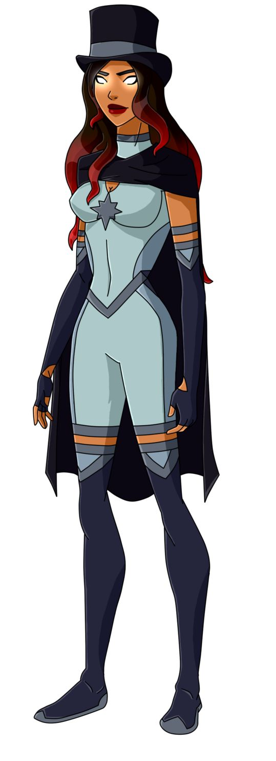 Character Design Young Justice : Best young justice images on pinterest comics