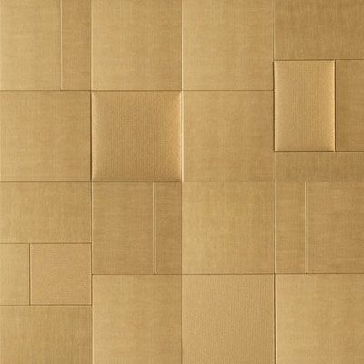 Mosaic dare 24k nappatile faux leather wall tiles by for Faux leather floor tiles
