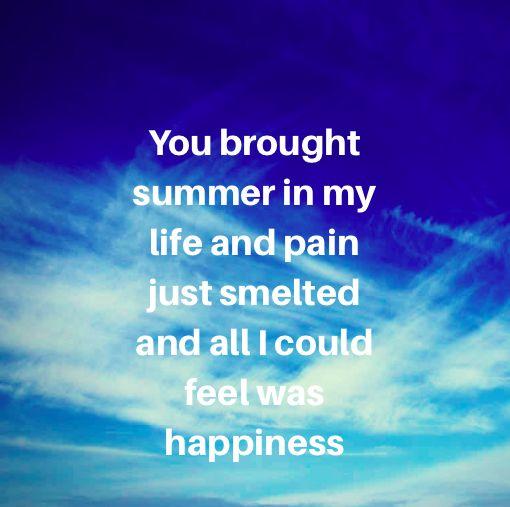 amazing romantic quote free - photo #17