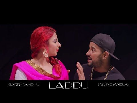 Laddu song by Garry Sandhu