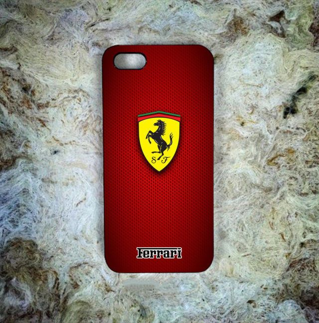 Red Carbon Steel Ferrari Logo Custom Print On Hard Plastic Cover Case For iPhone #UnbrandedGeneric #Top #Trend #Limited #Edition #Famous #Cheap #New #Best #Seller #Design #Custom #Gift #Birthday #Anniversary #Friend #Graduation #Family #Hot #Limited #Elegant #Luxury #Sport #Special #Hot #Rare #Cool #Cover #Print #On #Valentine #Surprise #iPhone #Case #Cover #Skin