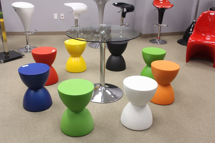 Awesome game room chairs Gallery Furniture Pinterest Game