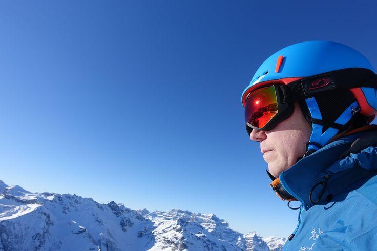 Test Julbo Freetourer http://wp.me/p2x69e-l2b #Eisklettern #Freeride #Julbo #Kletterhelme #Klettern #Skihelme #Skitouren #Skitourenhelme #Splitboardtouren #TestsSki-Ausrüstung #ichliebeberge