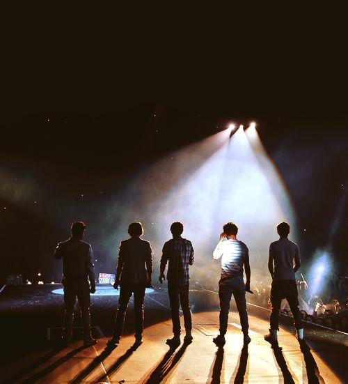 Image de One Direction