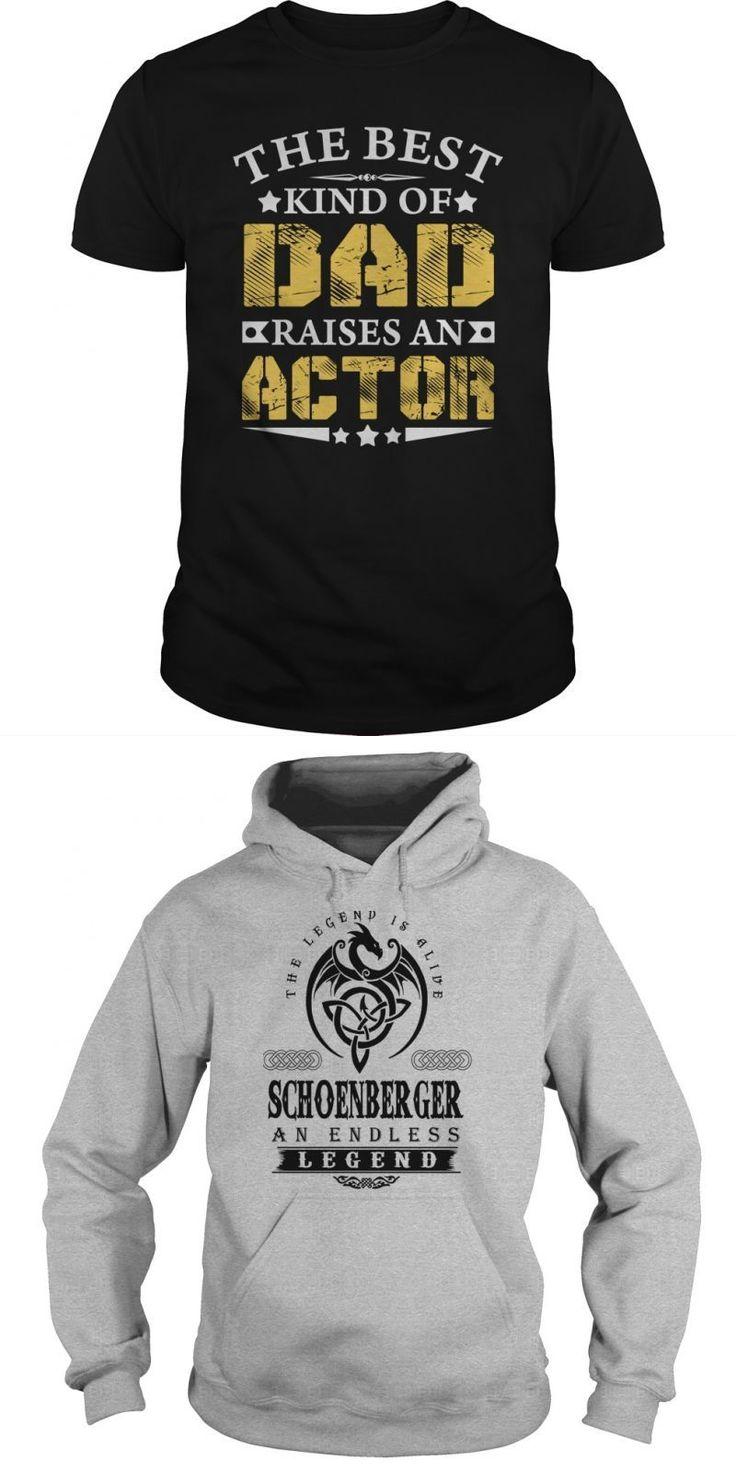 SCHOENBERGER  Guys Tee Hoodie Ladies Tee Actor Vijay T Shirts Online Actor Vijay T Shirts X Factor 2016 T Shirt Force Factor T Shirt