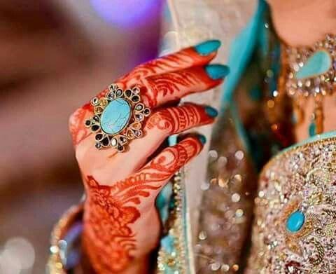 Group Mehndi Hands : 356 best beutiful mehndi hands images on pinterest henna