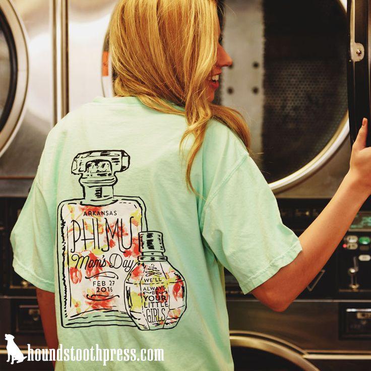 Phi Mu moms day shirt |#LoveTheLab houndstoothpress.com | Phi Mu |Fraternity and Sorority  Shirts |  TShirts | Sorority T-Shirts | Classic Sorority T-Shirts | Custom Greek TShirts | Greek Life | Custom Greek Apparel | Sorority Clothes | Comfort Colors Tank | Sorority T-Shirt Ideas | Custom Designs | Custom TShirts |Sorority Spring Break | Custom Screen printed shirts | Custom Greek Screenprinting |Custom Printed Sorority TShirts | Custom Printed T-Shirts |