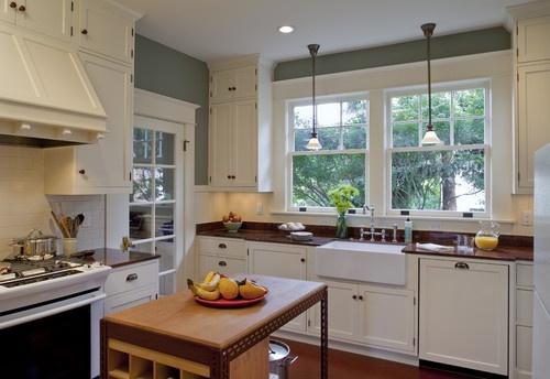 Layout Plans Floor Kitchen