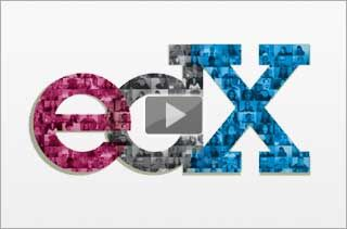 Free online college courses. EdX is a non-profit created by founding partners Harvard and MIT...bringing the best of higher education to students around the world. EdX offers MOOCs and interactive online classes in subjects including law, history, science, engineering, business, social sciences, computer science, public health, and artificial intelligence (AI).