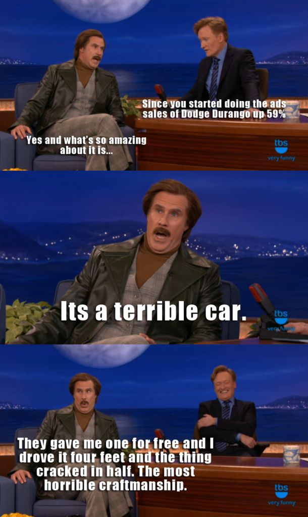 137 Best Will Ferrell Images On Pinterest Comedy Funny Jokes