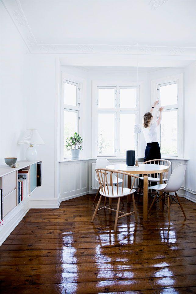 Http://www.boligliv.dk/indretning/indretning/flot lejlighed for fa ...