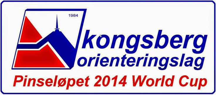 Лайф Спорт: Кубок Мира по ориентированию 2014. Норвегия (7-8 э...