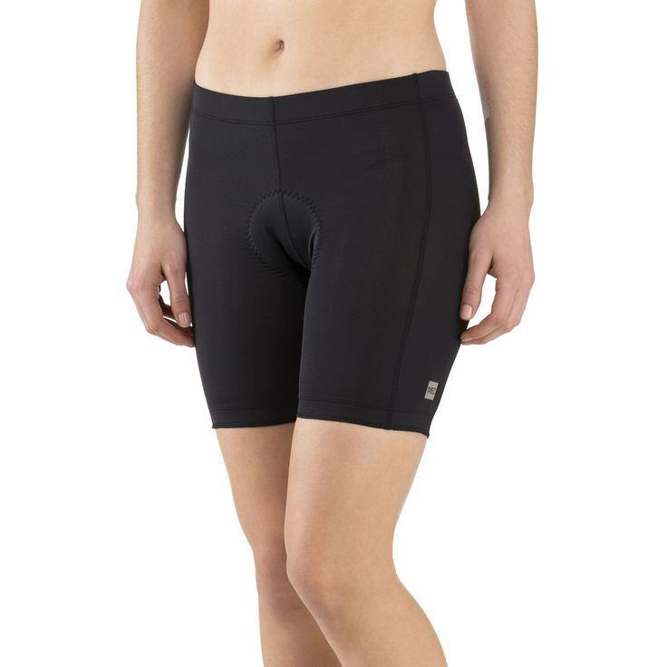 Don't keep this Ace up your sleeve, but under your favourite shorts or pants. The moisture-wicking, stretchy fabric, flat-locked seams and chamois will enhance your riding comfort when worn under mountain bike shorts, jeans or commuting trousers.