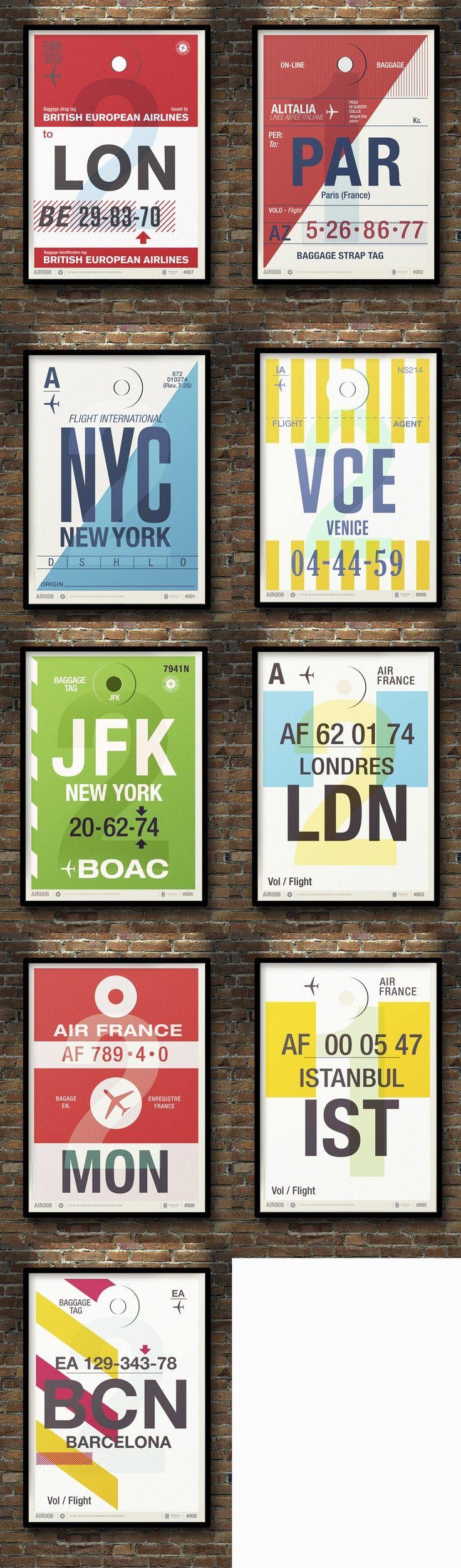 https://www.behance.net/gallery/7043633/Flight-Tag-Prints