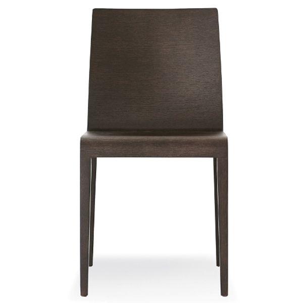 M s de 1000 im genes sobre sillas para restaurante en - Silla de restaurante ...