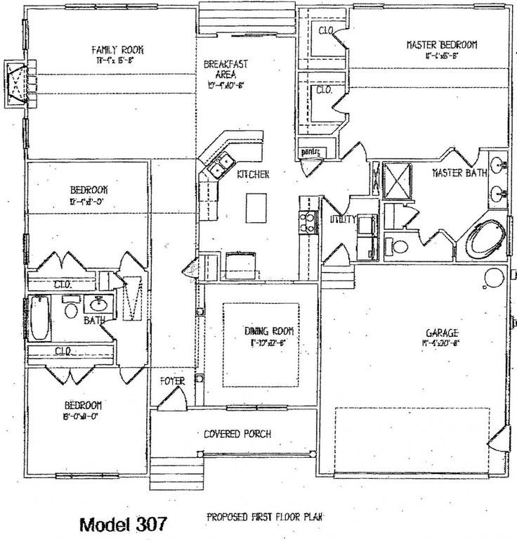 Design House Floor Plans Online