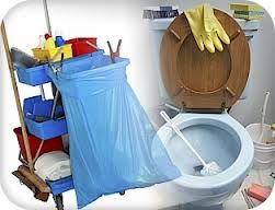 Clean your house leave safety house cleaning pinterest